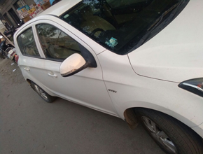 taxi hire in pantnagar