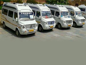 tour & travels service in Haldwani